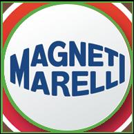 Magneti Mareli