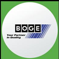 boge_