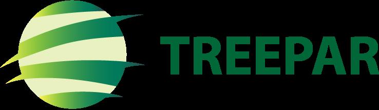 Treepar