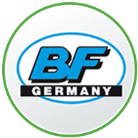 BF-GERMANY