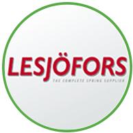 LESJOFORS